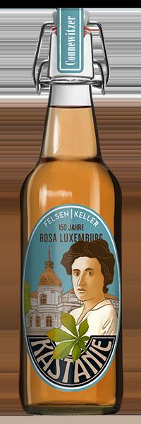 Leipziger KastanienLikör